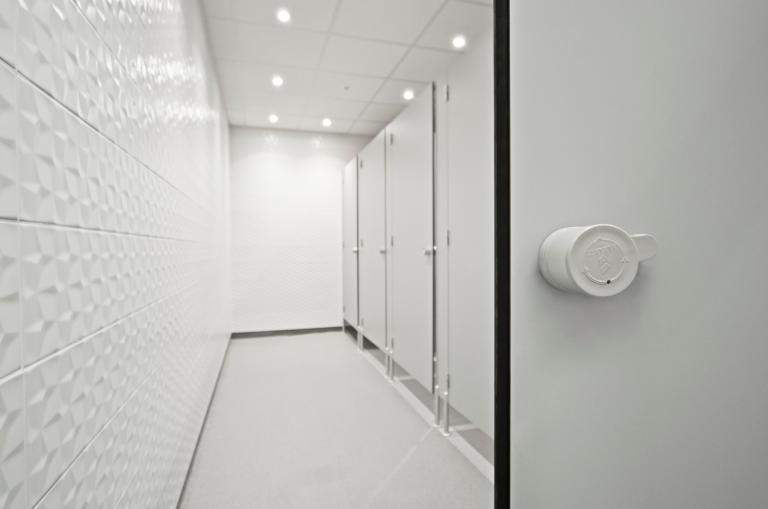 kabiny-sanitarne