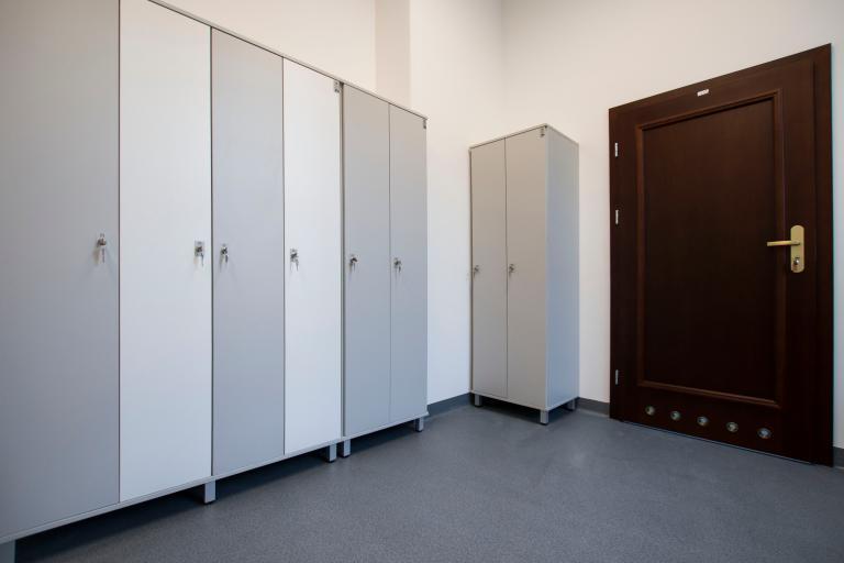 szafy-pracownicze